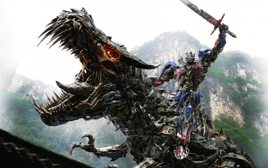 transformers4