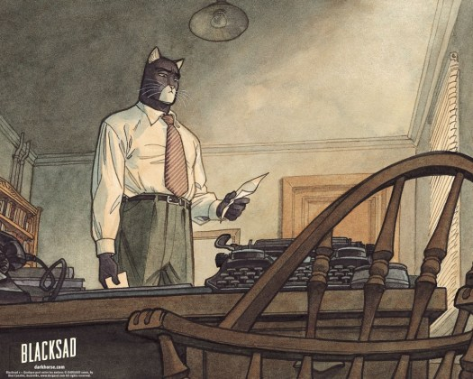 blacksad-avatar