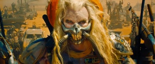 mad-max-inmortan