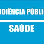 PMSJ-SAUDE-150x150 Audiência Pública Relatório 3º Quadrimestre Saúde