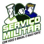j-1-150x150 Junta de Serviço Militar
