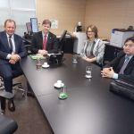 IMG-20171109-WA0010-1-150x150 Administração Municipal reivindica recursos em Brasília.