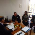 IMG-20171109-WA0011-1-150x150 Administração Municipal reivindica recursos em Brasília.
