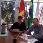 IMG-20171114-WA0004-150x150 Repasse de de R$20.000,00 (vinte mil reais) á Prefeitura .
