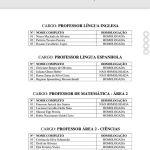 89bf177d-6d83-4145-ae0b-2de9973edee9-1-150x150 PROCESSO SELETIVO: Prefeitura abre inscrição para contratação de Mecânico