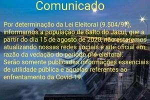 WhatsApp-Image-2020-08-18-at-09.07.09-300x200 COMUNICADO DE PREFEITURA MUNICIPAL.