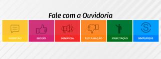 ouvidoria_fale_0 Ouvidoria