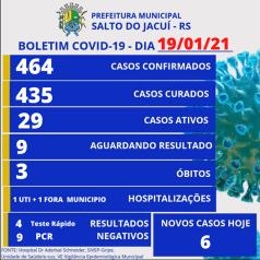 19-janeiro-300x300 Boletim Covid 19 (19/01/2021)