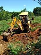 obras-ivai-225x300 Agricultura realiza serviços nos distritos