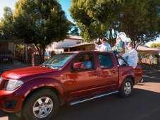 14-300x225 Manifestações de fé nas celebrações de Navegantes