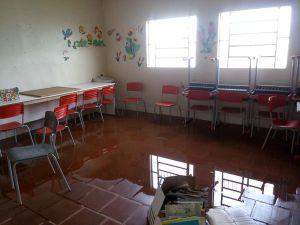 3-300x225 Temporal causa danos em Júlio Borges