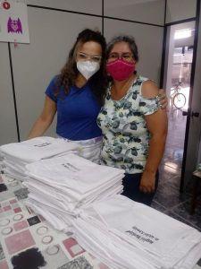 Hospital-NAAB-225x300 Hospital - Oficineiras confeccionam lençóis