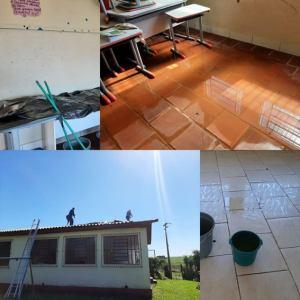 Julio-300x300 Educação apresenta atividades de fevereiro