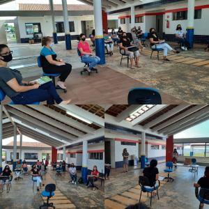 ano-letivo-300x300 Educação apresenta atividades de fevereiro