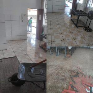 darci-pisos-300x300 Educação apresenta atividades de fevereiro
