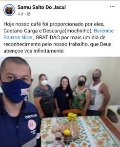 doacoes-8-246x300 Solidariedade