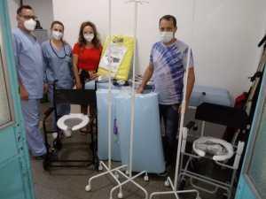 equipamento-par-ahospital-300x225 Saúde entrega novos equipamento ao Hospital