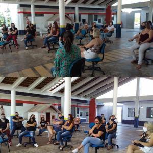 escolas-infantis-300x300 Educação apresenta atividades de fevereiro