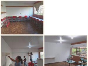 escolas-300x225 Educação apresenta atividades de fevereiro