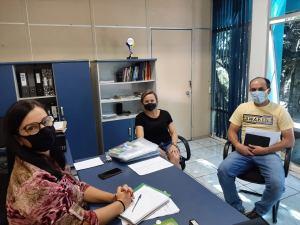 jacuizinho-300x225 Educação apresenta atividades de fevereiro