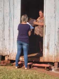 materiais-1-225x300 Alunos do município receberam atividades escolares