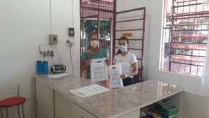 materias-4-300x169 Alunos do município receberam atividades escolares