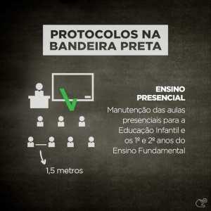 protocolos-2-300x300