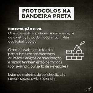 protocolos-8-300x300