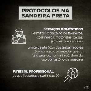 protocolos-9-300x300