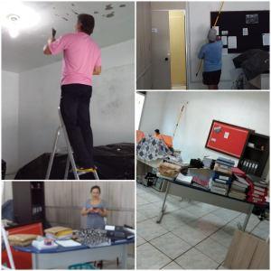 smec-2-300x300 Educação apresenta atividades de fevereiro