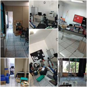 smec-300x300 Educação apresenta atividades de fevereiro