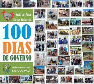 100-dias-300x270