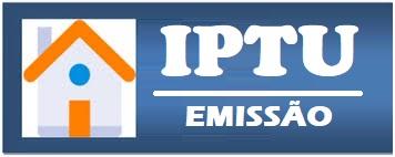 IPTU Home