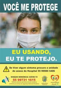 barreira-1-210x300 Pandemia - Barreiras sanitárias darão orientações