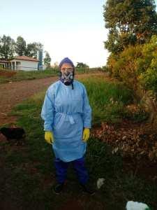 fumace-3-225x300 Ação contra a dengue
