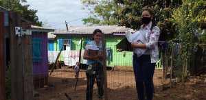 julio-5-300x146 Estudantes dos distritos de Júlio Borges e Tabajara recebem aulas