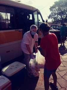 kit-3-225x300 Alunos recebem kit alimentação escolar