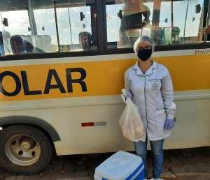 kit-5-300x258 Alunos recebem kit alimentação escolar