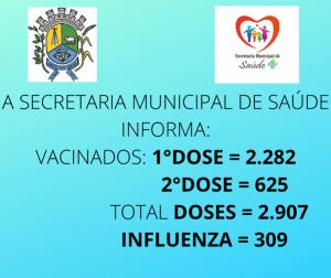 v-15-abril-300x252 Boletim de vacinação contra a Covid-19 e Influenza