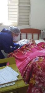 v-acamado-2-146x300 Vacinação de acamados no sábado