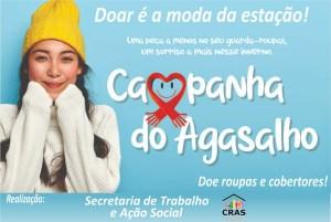 agasalho-300x201