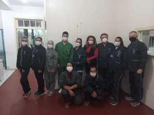 uniforme-1-300x225 Saúde compra uniformes para equipe do Hospital