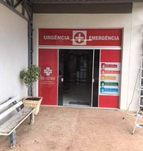 hospital-2-284x300