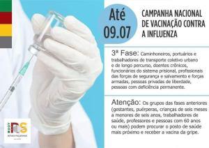 vacina-gripe-3-300x212