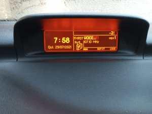 2-300x225 Manhã com temperatura negativa