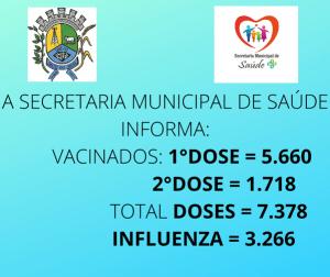 v-30-junho-300x252 Informativo de vacinação contra Covid-19 e Influenza (21/06/2021)