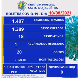 10-agosto-300x300 Boletim informativo Covid-19 (10/08/2021)