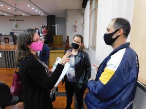 l-15-300x225 Audiência Pública da LDO 2022