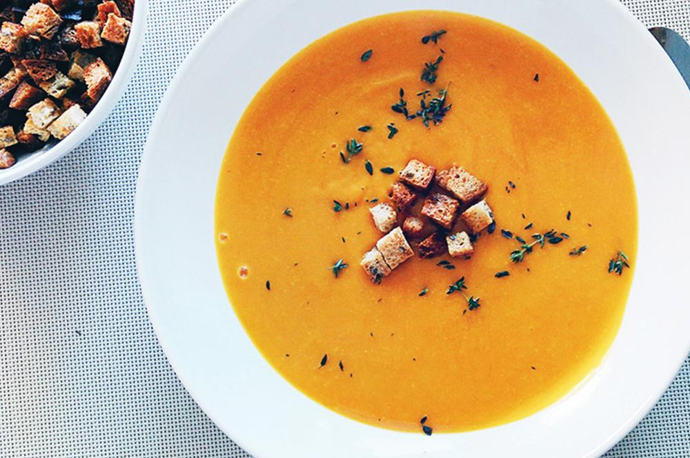 carrot-fennel-soup-1