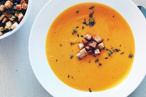 carrot-fennel-soup-1